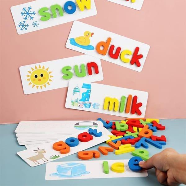 Activitate distractivă pentru copii image