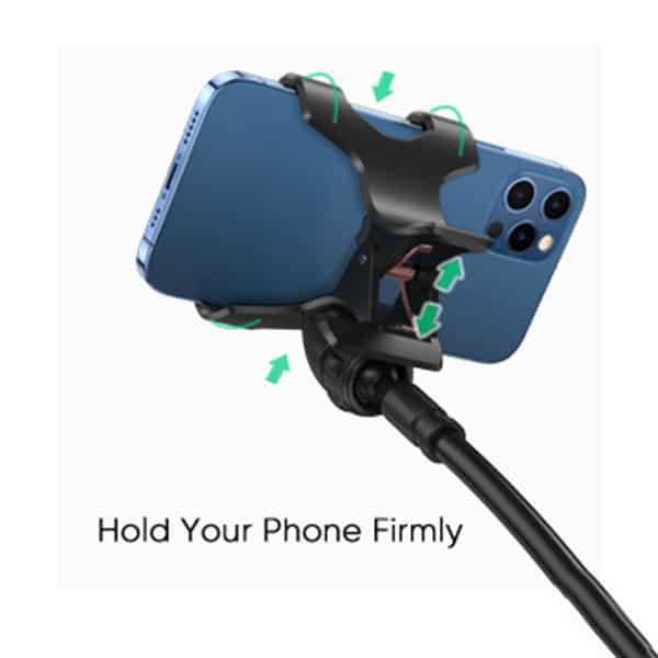 Țineți telefonul în siguranță image