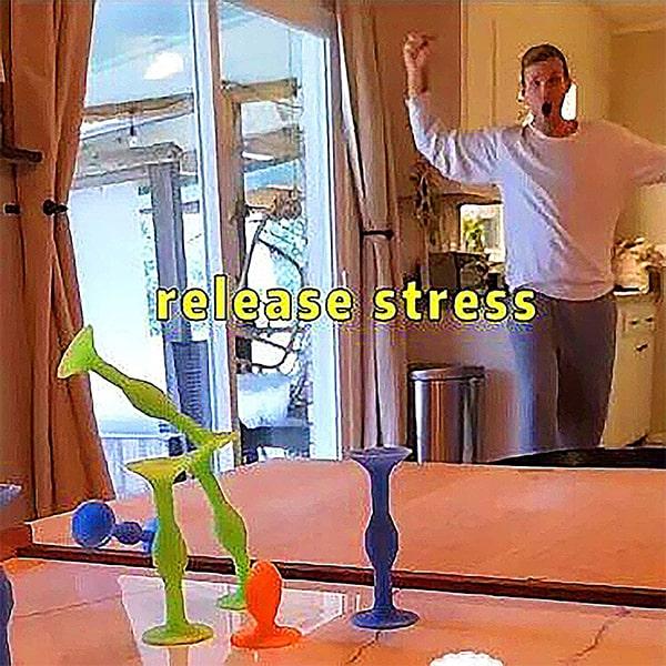 Reduce stresul și relaxează image