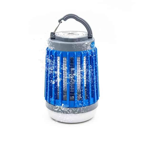 Lumini LED image