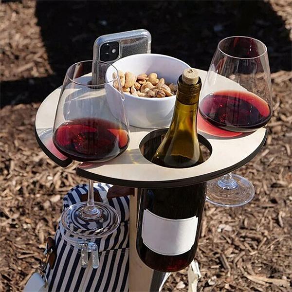 Ideală pentru campinguri și picnicuri image
