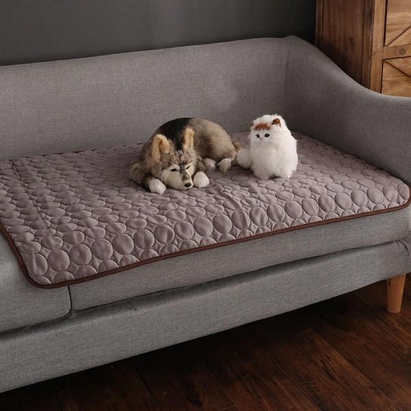 Confort maxim image