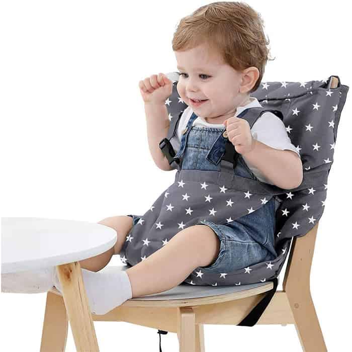 Protejează copilul în siguranță image