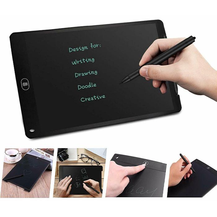 Suprafata LCD pentru scris image